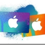 itunes_gift_cards[1]