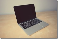 macbook-699261_640[1]