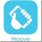 moove0[1]