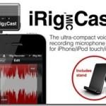 iRigMicCast-b[1]
