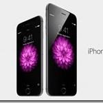 iphone6ss[1]