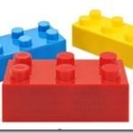 Bricks-01[1]
