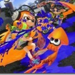 splatoon_artwork[1]