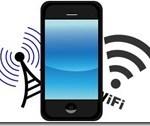 wifi-cellular[1]