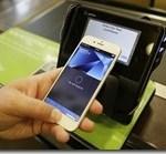 apple-pay-e1414504064841-1940x1090[1]