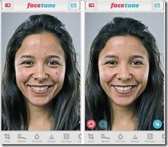 facetune_screenshots_2[1]