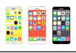 iphone6C[1]