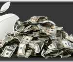 20110118apple_moneypile[1]