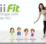 398816-wii_fit_header[1]
