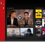 Netflix Windows 8 Screenshot DK 1[1]
