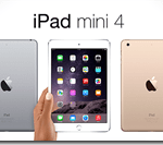 AppleTurk-iPadMini41[1]