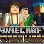 Minecraft-Story-Mode[1]