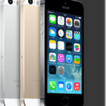 iphone5s03[1]