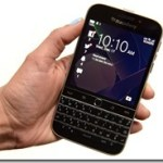 blackberry_classic_launch_201412171[1]