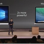 surface-book-macbook-pro[1]