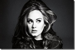 adele-new-song-19oct15[1]