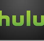 hulu-logo[1]