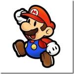 ZwYgjvFnShGzSerSBXDl_Super_Mario[1]