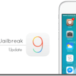 ios-9-jailbreak-update[1]