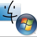 windows-mac-icon[1]
