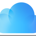 icloud_icon_2015-100607656-large[1]