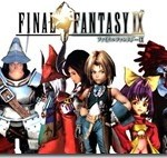 top-100-rpgs_final-fantasy-ix[1]