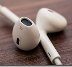 Apple_EarPods_35446297_03[1]