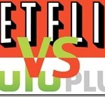 Netflix_vs_huluPlus_geekdotcom-590x330[1]