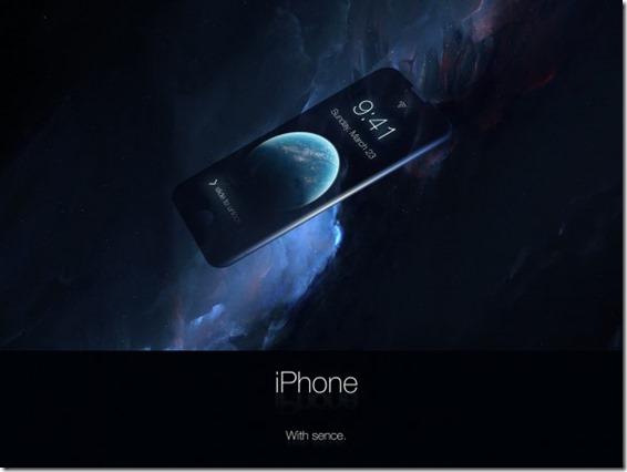 iPhone-concept-e1454771285308[1]