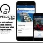 igspeedster0[1]