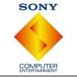 2996251-3460171818-Sony-[1]