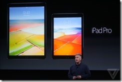 apple-iphone-se-ipad-pro-event-verge-405[1]