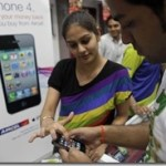 apple-reportedly-has-a-radical-new-plan-for-india-its-going-to-sell-the-iphone-4-at-a-low-price[1]