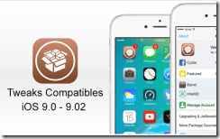 cydia-ios-9-tweaks[1]