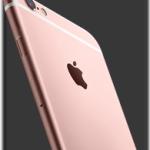 iphone6s-scene1[1]