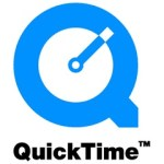 QuickTime-Player[1]