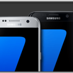 buy-now_banner_galaxy-s7[1]