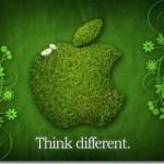 green-apple[1]