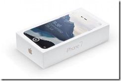 580x387xiPhone-7-Camera-Megapixels-600x400-e1464925410792.jpg.pagespeed.ic.xPv0NgHL8M[1]