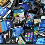 mobile-smartphones-pile-ss-1920[1]