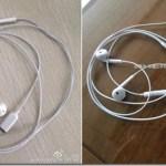 Lightning-EarPod[1]