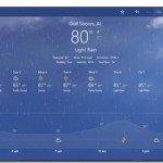 MSN_Weather_Menu_Win10[1]