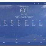 MSN_Weather_Menu_Win10[1]