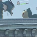 Pokemon-Go-release-date-604358[1]