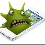 Virus-on-Iphone-and-Ipad[1]