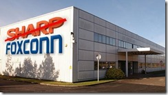 Foxconn-Sharp[1]