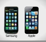 Samsung-copied-iPhone[1]