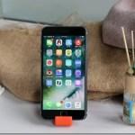 iPhone-7-Plus-in-Deep-Blue1-e1471513151825[1]