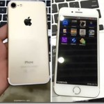 iPhone-7-powered-on-weibo-e1470368693511[1]