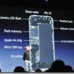 iphone-4-2[1]